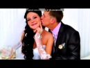 Свадьба ландыш нигматжановой и фарита таишева 8