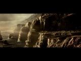 300 спартанцев  - рассвет империи