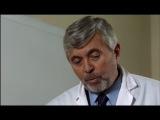 Больница на окраине города двадцать лет спустя-серия 9(на русском)